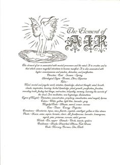 - free Book of Shadows pages to save or print - Section One - Pinned by The Mystic's Emporium on Etsy 4 Elements, Wicca Witchcraft, Fifth Element, Sabbats, Kitchen Witch, Astrology Zodiac, Book Of Shadows, Mother Earth, Mother Nature