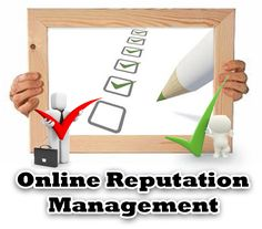 Tip For Managing Online Reputation: http://thejunctionllc.com/tip-managing-online-reputation/#more-337 #onlinemarketing #reputation #Reviews #businessgrowth