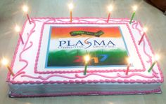 Happy New Year to Entire Plasma Family. Dear Team India, #Thanks for a wonderful gathering yesterday for New Year #Celebration and a perfect kick off to the new year ! #HappyNewYear