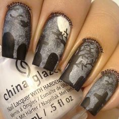 Nails - http://yournailart.com/nails-118/ - #nails #nail_art #nails_design #nail_ ideas #nail_polish #ideas #beauty #cute #love