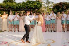 Private-Estate-Wedding-Los-Gatos-076