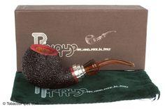 TobaccoPipes.com - Rinaldo Lithos Tobacco Pipe - RL2Y17 , $372.00 (http://www.tobaccopipes.com/rinaldo-lithos-tobacco-pipe-rl2y17/)