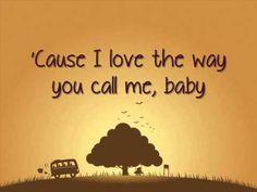 ▶ The Way I Am - Ingrid Michaelson Lyrics - YouTube