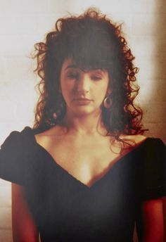 Top Artists, Music Artists, Simply Image, Before The Dawn, Queen Kate, Experimental Music, Tori Amos, Music Artwork, Rock Chic