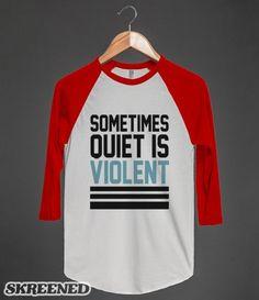 Twenty One Pilots Car Radio shirt!! #twentyonepilots #carradio
