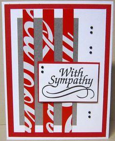 I SPI: Special Sympathy