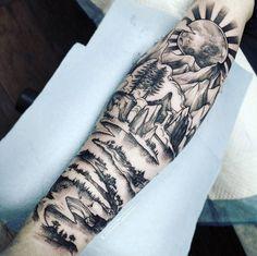 Tattoos-for-Men-0052