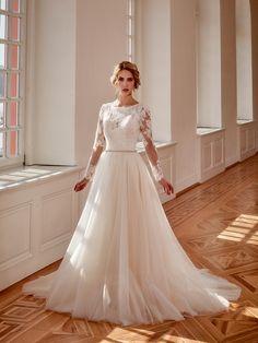 Dress 6311 [gallery link=file columns=2 size=large display=masonry folder_id=104 ids=1045,1046 orderby=rand]