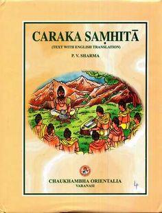 robin sharma books in hindi pdf free download