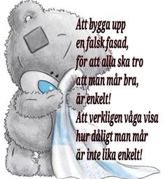 MM: Vi blir bara tränade föt det ena i samhället. Motivational Quotes For Life, Sad Quotes, Daily Quotes, Best Quotes, Therapy Quotes, Insightful Quotes, Proverbs Quotes, Girl Facts, Love Affirmations