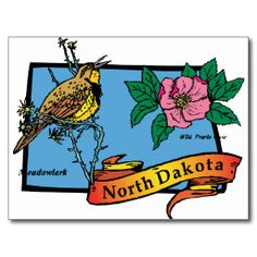 >>>Order          North Dakota ND Vintage Travel Art Postcard           North Dakota ND Vintage Travel Art Postcard so please read the important details before your purchasing anyway here is the best buyHow to          North Dakota ND Vintage Travel Art Postcard Here a great deal...Cleck Hot Deals >>> http://www.zazzle.com/north_dakota_nd_vintage_travel_art_postcard-239966115261683871?rf=238627982471231924&zbar=1&tc=terrest