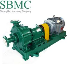 ISO Certificate centrifugal pulp slurry pump, paper making Sewage Pump, Centrifugal Pump, Pumps, Mud, Certificate, Workshop, Paper, Atelier, Pumps Heels