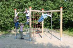 Klettergerät Klettercircus bei spielendraussen.de unter http://www.spielendraussen.de/product_info.php?info=p273_klettergeraet-klettercircus.html