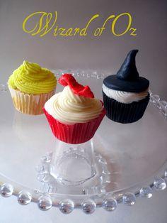 #oz (grazie) wizard of oz @Serena La Rosa