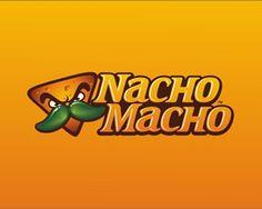 Nacho Macho...Jalapeno Mustaches! Spicy!