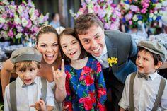 Casamento de Natália e Paulo | http://casandoembh.com.br/ok-casamento-de-natalia-e-paulo/