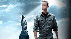 Latest Cameron Film Reveals 'Monumental' Truth