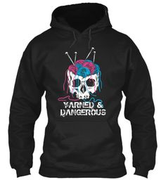 Spy and buy the most popular Teespring shirts and other Teespring custom apparel. Stop by and see what other Only 1 Day Left. Order Now!: Teespring Campaign items are hot right now! I Love Books, My Books, 3d Mode, Lung Cancer Awareness, For Elise, Look Here, Pullover Hoodie, Make Me Happy, Swagg
