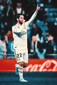 Real Madrid Wallpapers, Sports Wallpapers, Football Boys, Football Players, Isco Real Madrid, Isco Alarcon, Ronaldo, The Magicians, Fifa