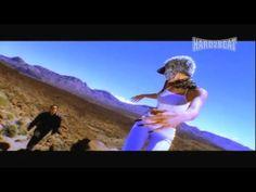 Sash! - Ecuador (The Best Of) - YouTube