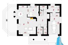 Casa cu mansarda si garaj  http://www.proiectari.md/property/proiect-de-casa-cu-parter-mansarda-garaj-si-terasa-de-vara-10/