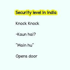 latest jokes - funny jokes - jokes in hindi/english - funniest jokes - inspired hindi Sarcastic Jokes, Funny Jokes In Hindi, Very Funny Jokes, Really Funny Memes, Stupid Funny Memes, Funny Relatable Memes, Funny Facts, Hilarious, Funny Sarcasm
