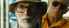 De 26 de fevereiro a 4 de março, o Cine Brasília exibe dois filmes latino-americanos em sua programação.