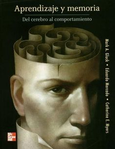 Es el primer libro de texto desarrollado para reflejar la convergencia de los estudios acerca del cerebro y del comportamiento que incorporan los resultados los enfoques modernos de la investigación acerca del aprendizaje y la memoria tanto en animales como en seres humanos. Localización en biblioteca:153.1 G567a 2009
