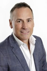 Russell Bowyer, ACA CTA - Business owner, entrepreneur and property investor