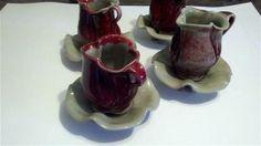 Custom Ceramic Pottery by pinchmepottery | Hatch.co