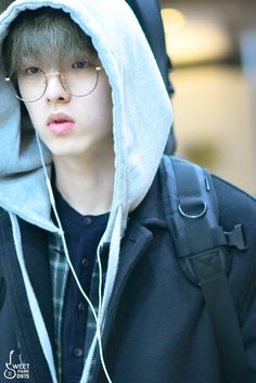 why is he so perfect Park Jae Hyung, Jae Day6, Young K, Fandom, My Soulmate, Boyfriend Material, K Idols, Cool Bands, Boy Groups