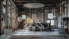 Glass to Glass: что смотреть на выставке муранского стекла в Мурано и Венеции. До 21 ноября в двух локациях области Венеция проходит выставка Glass to Glass, приуроченная к Венецианской архитектурной биеннале.