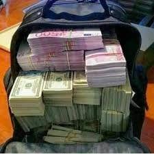 Make Money Online, How To Make Money, Money On My Mind, Job Promotion, Money Stacks, Gold Money, Money Spells, Get Your Life, Head Start