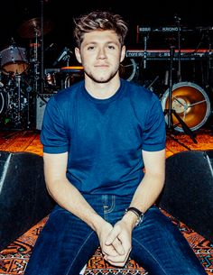 "dailyniall: ""Spotify Fans First at The Troubadour - 09/21 """