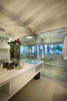 St Martin Luxury 6 bedroom sleeps 12 - 11