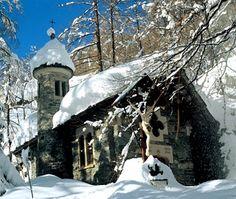 Valsesia - Italy -