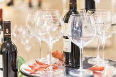 Alcoholic Drinks, Wine, Glass, Beautiful, Food, Lab, Weddings, Drinkware, Alcoholic Beverages