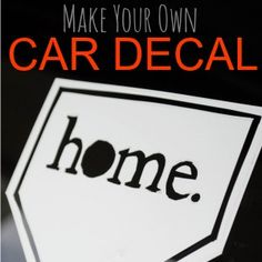 Useful Custom Car Decals For Company Photo Of Custom Car Decals - How to make your own car decals at home