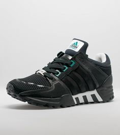 adidas Originals EQT Support 2.0