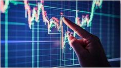 Anreiz aktienoptionen ausübung steuern foto 6