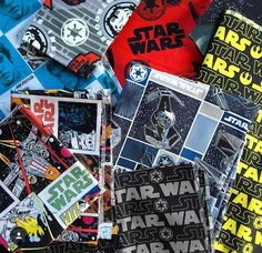 Chewbacca, Star Wars Episodes, Princess Leia, I Win, Giveaway, Stars, Fabric, Prints, Pattern