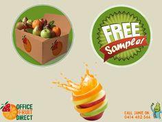 Office Fruit Direct - #Fruit #Basket #Hamper #Melbourne  Source: http://officefruitdirect.com.au/