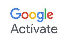 Felfedezés - Google+