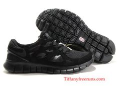nike air max femme thea grise - 1000+ images about Footwear on Pinterest | Men Running Shoes, Nike ...