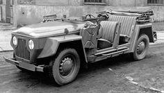 Az elfeledett nép-Skoda, amin a négy gumi is extra volt Bugatti, Lamborghini, Audi, Porsche, Mercedes Gl, Classic Mercedes, Vintage Cars, Antique Cars, Volkswagen