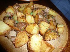 Americké brambory na český způsob recept | Vaření.cz Potatoes, Vegetables, Food, Potato, Essen, Vegetable Recipes, Meals, Yemek, Veggies