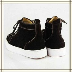 3fb6886e3fbe Christian Kirk High End Red Bottom Shoes For Women - Christian Louboutin
