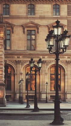 ...on the streets of Paris | Dream Locations, visit http://www.pinterest.com/davidos193/boards/