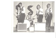 rockateens_1960_962