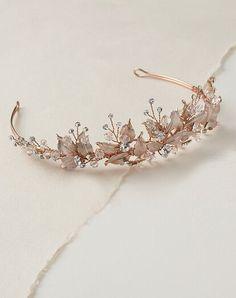 Bridal Crown, Bridal Tiara, Bridal Headpieces, Cute Jewelry, Hair Jewelry, Bridal Jewelry, Silver Wedding Crowns, Wedding Tiaras, Wedding Veils